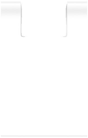 Онлайн-расчет стоимости пакетов с логотипом